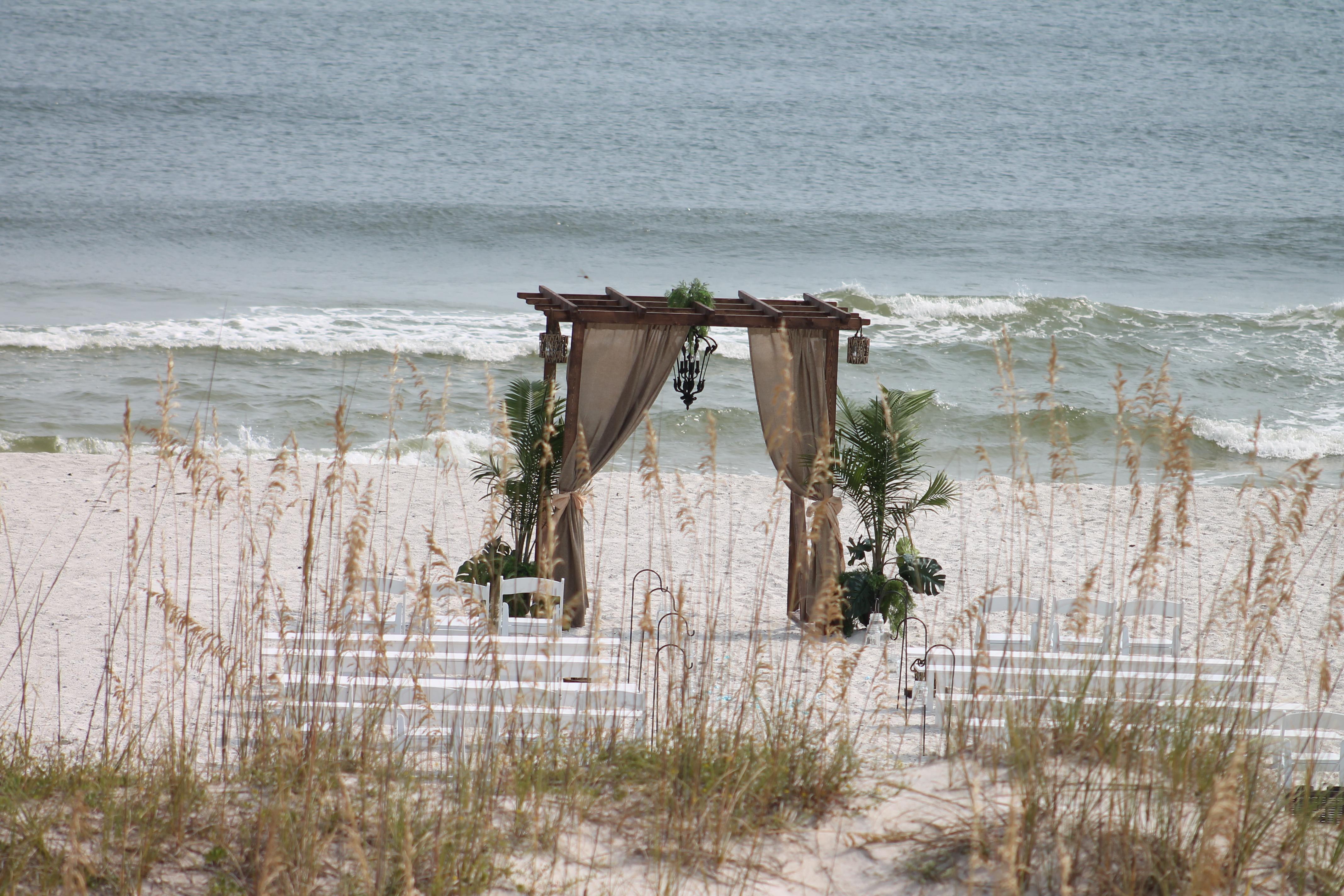 beach-184422